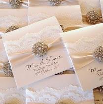 Wedding Invitation Ideas - screenshot thumbnail 10