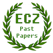 ECZ Past Papers