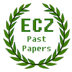 ECZ Past Papers 1.1.7