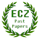 Download ECZ Past Papers For PC Windows and Mac