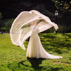 Wedding photographer Tatyana Borodina (taborodina). Photo of 09.12.2014