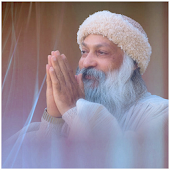 Osho Sayings & Quotes