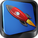 Super Android Clean & Boost icon