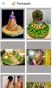 Parinayam-Wedding Planning in Ongole - náhled