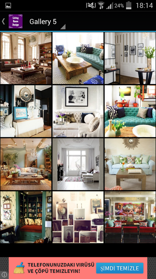 Living room design android apps on google play for Room design app using photos