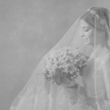Wedding photographer Edno Bispo (ednobispofotogr). Photo of 11.05.2018