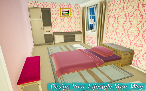Foto do My Home Decor Design