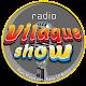 Download Radio Vilaque Show FM For PC Windows and Mac