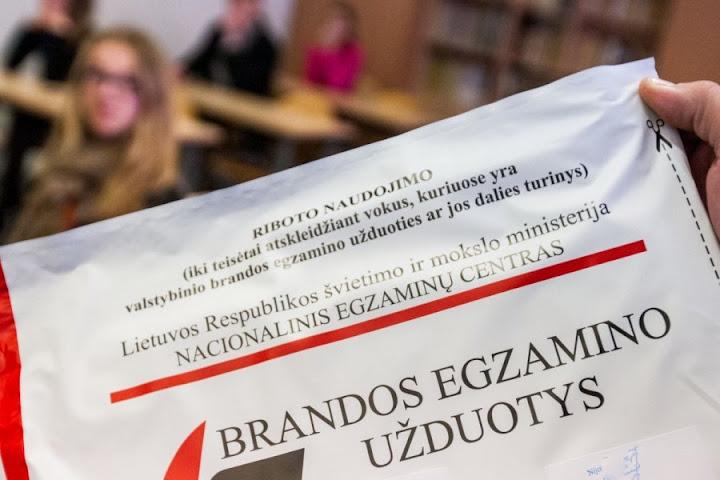 2020_01_07_brandos_egzaminas
