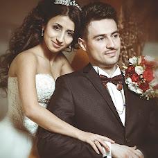 Wedding photographer Anton Konyshev (Dominigue). Photo of 12.03.2014