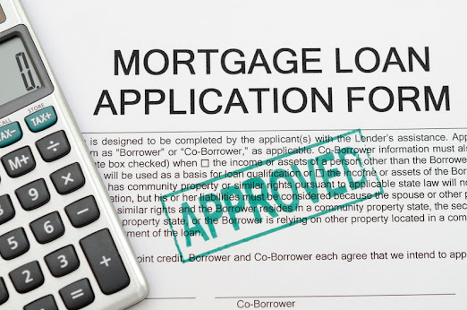 Best Mortgage Rates | HomeRate Mortgage