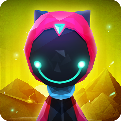 Dream Puzzle: Unblock the Road file APK for Gaming PC/PS3/PS4 Smart TV