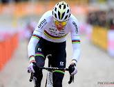 Ploeg Van der poel verliest co-sponsor aan ander Belgisch team