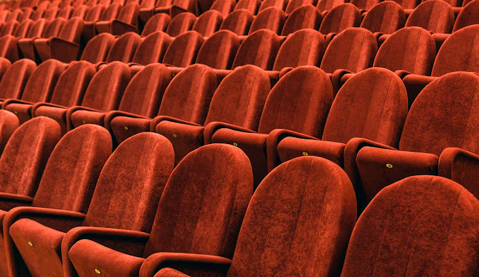Mi siedo! di Diana Cimino Cocco