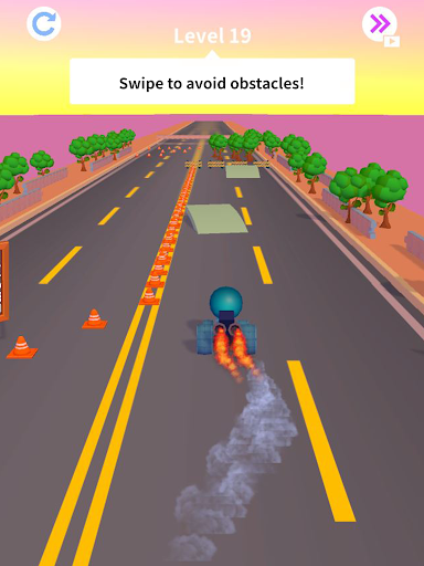 Sports Games 3D filehippodl screenshot 9