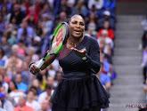 Filip Dewulf veroordeelt gedrag Serena Williams in US Open-finale