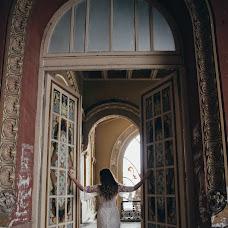 Fotograful de nuntă George Sandu (georgesandu). Fotografia din 20.02.2019