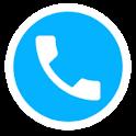 CirclesTalk icon