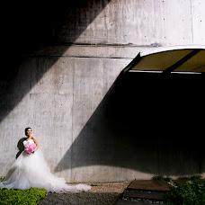 Wedding photographer Mike Rodriguez (mikerodriguez). Photo of 08.06.2017