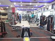 Dronacharya's The Gym Deenpur photo 3