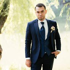 Wedding photographer Dmitriy Oleynik (OLEYNIKDMITRY). Photo of 13.02.2017