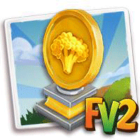 farmville 2 cheats for harvest bazaar participant cup
