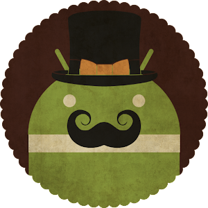 Vintage Icon Pack v4.2.9 APK