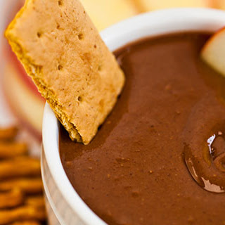 Cocoa-Nut Almond Butter.