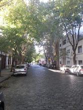 Photo: Palermo, Buenos Aires, Argentina