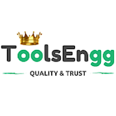 ToolsEngg - Online Tool Store