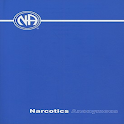 Narcotics Anonymous icon