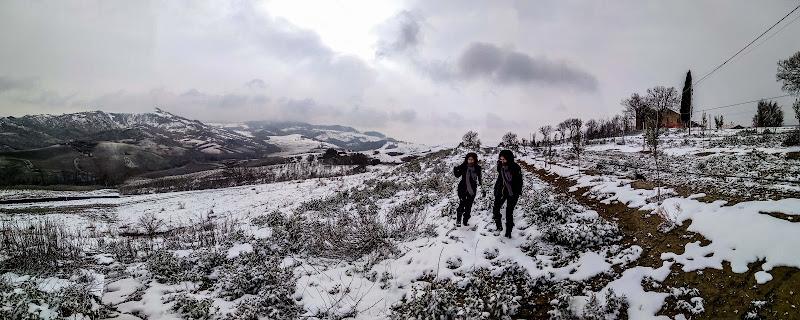 Cloni e neve di ytse_jam
