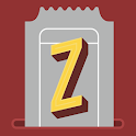 ZillyWin: Raffle Ticket Management Made Easy icon