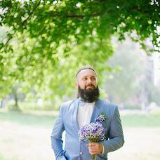 Wedding photographer Ivan Lukyanov (IvanLukyanov). Photo of 03.04.2017
