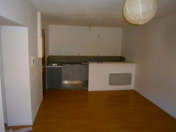 appartement à Nieppe (59)