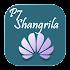 P7 Sangrila CM 12.1 v1.0.1c