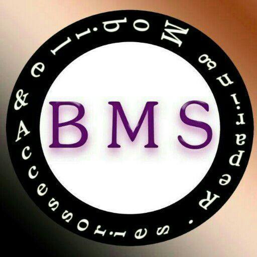 B M S Mobile