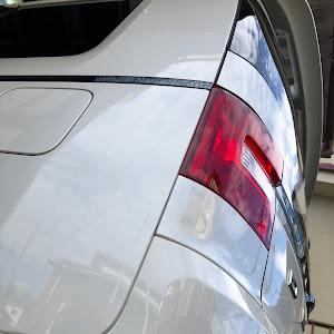 デリカD:5のカスタム事例画像 car_glossyさんの2020年09月12日16:44の投稿