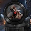 Dead Zombie Warfare - The Last Stand Of Survival icon