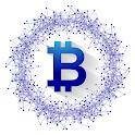 Moon Faucet Bitcoin Litecoin Dogecoin Dash icon