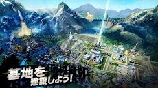 War Planet Online: Best SLG MMO RTS Gameのおすすめ画像3