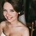 Анастасия Калачева