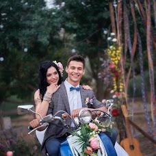 Hochzeitsfotograf Aleksandr Melkonyanc (sunsunstudio). Foto vom 09.03.2019