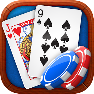 Baccarat! for PC and MAC