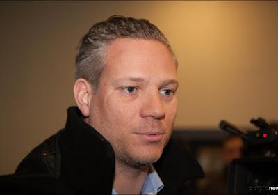 """Ondervoorzitter Beerschot Wilrijk reageert na ontgoocheling: """"Als we via derden naar 1A gaan, is dat nog altijd verdiend"""""""