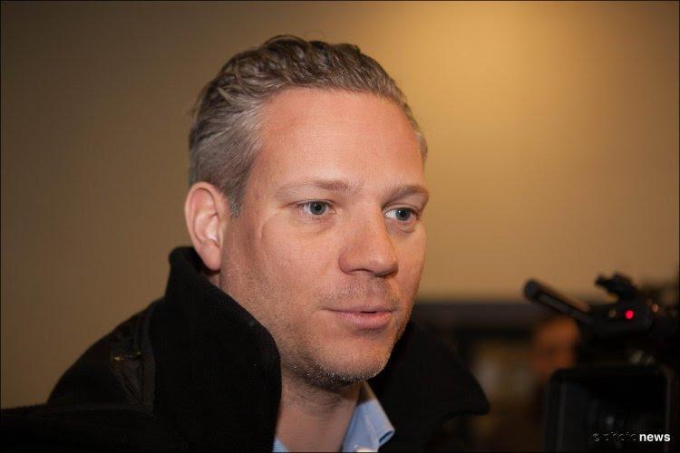 """Beerschot reageert op uitspraak BAS en is vlijmscherp richting KBVB en Pro League: """"Beerschot toelaten in 1A"""""""