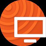 Gusher - Screen Broadcaster