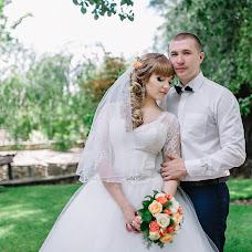 Wedding photographer Yaroslav Zhelvakov (Jelvakoff). Photo of 13.06.2016