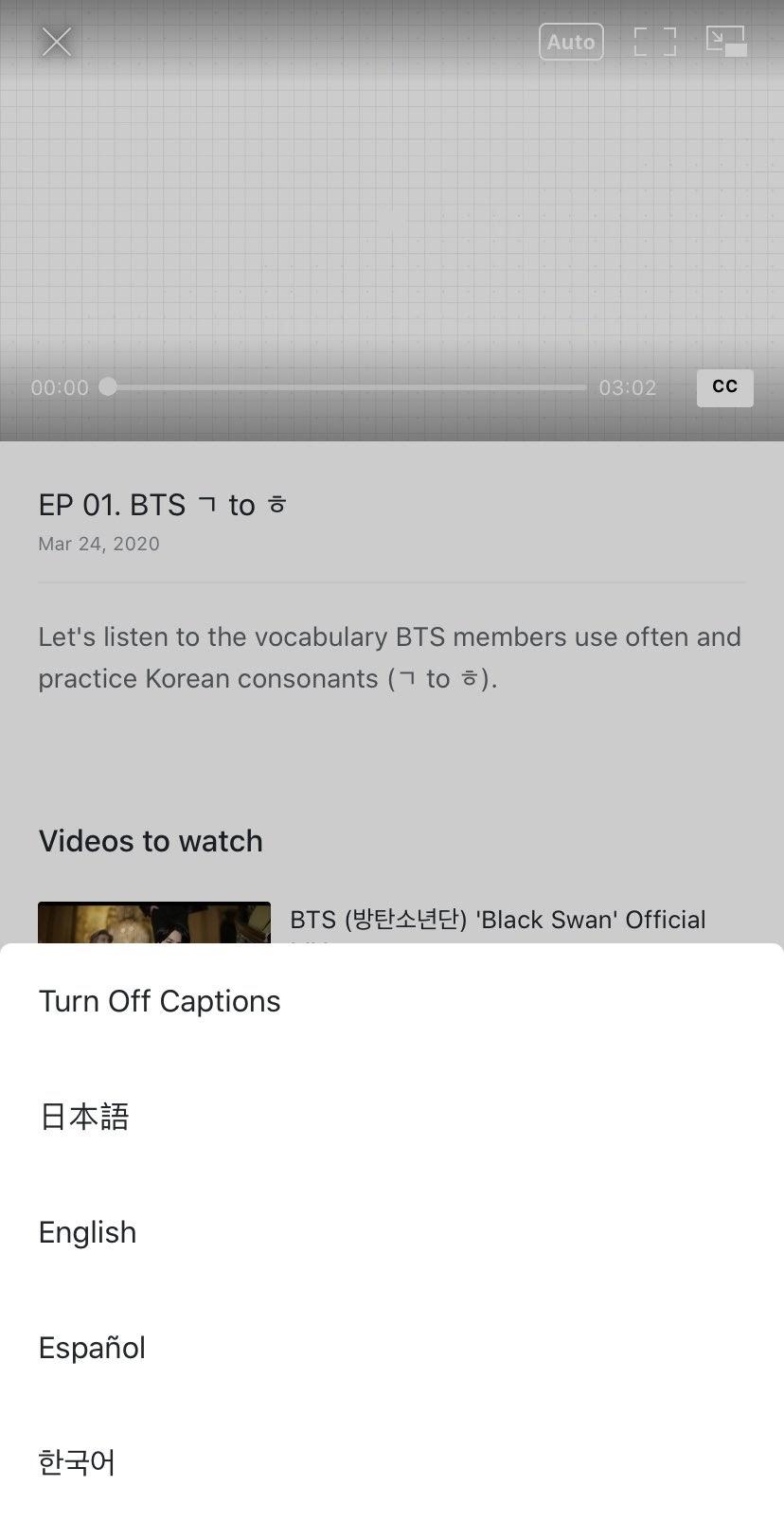 learnkoreanwithbtstips_2b