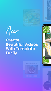 Kruso For PC Windows 10 [Best Video Editor & Story Maker] 1